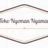 Toko Nyoman Nyaman