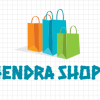 Wahendra Shopline