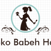 Toko Babeh Haji