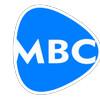 MBC One Stop Corner