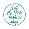 Arif.gtx Shop