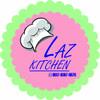 LaZ kitchen