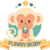 Fany Baby