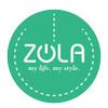 Zola Indonesia