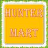 Hunter Mart