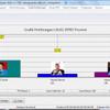 Lombok Software