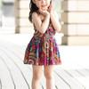 Parveen Kids Store