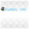 Global_tas