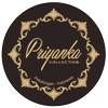 Priyanka Indonesia