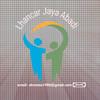 Lhancar jaya