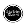 barbay store