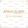 jepara global furniture