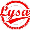 Lysa_Collection