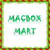 Macbox Mart