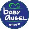 babyangel.id