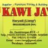 Kawi Jaya