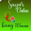 kang Wawan