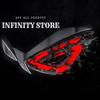 Infinity store354