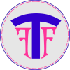 TUTUT FASHION CENTER