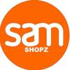 S.A.M Shop