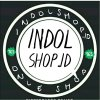 IndolShop.ID