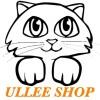 Ullee Shop