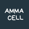 AMMA cell