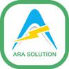 ARA_Solusindo