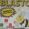 blasto_shopgojekonly