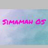 Simamah Online Shop