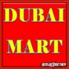 Dubai Mart