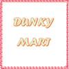 Dunky Mart