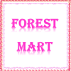 Forest_Mart