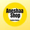 Aneesa Shop