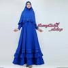 Ria Tunik Fashion