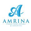 Amrina Furniture Jepara