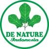 Agen Resmi De Nature Id
