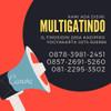 multigatindo