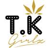 Y T.k girlz