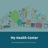 My Health Center