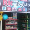 RK_TOYSTORE