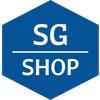 SerbaGuna-Shop