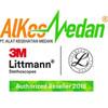 Alkes Medan