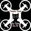 Faralia Shop