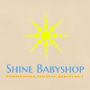 Shine Babyshop Grosir I
