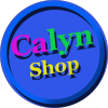 Calyn Shop