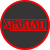 Spartan Costume Apparel