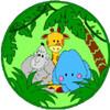 Jungle Babyshop