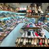 istana sepatu store
