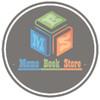Momo Book Store